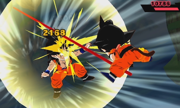 dragon-ball-fusions-3ds-europe-screen-5