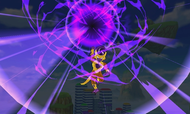 dragon-ball-fusions-3ds-europe-screen-6