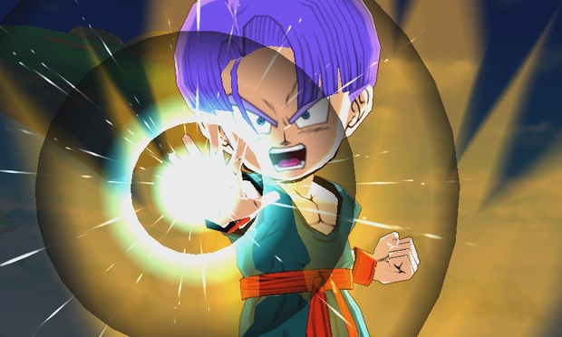 dragon-ball-fusions-3ds-europe-screen-7