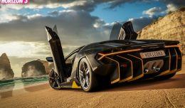 great-ocean-road_forza-horizon-3-logo