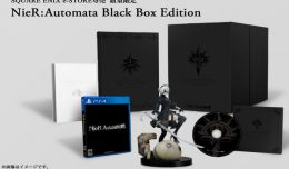 nier-automata-black-box-edition-screen-logo-final