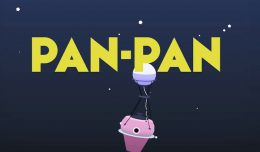 pan-pan-test-review-logo