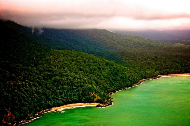 tropical-queensland-real-forza