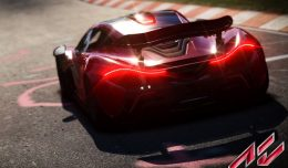 assetto-corsa-test-review-screen-logo