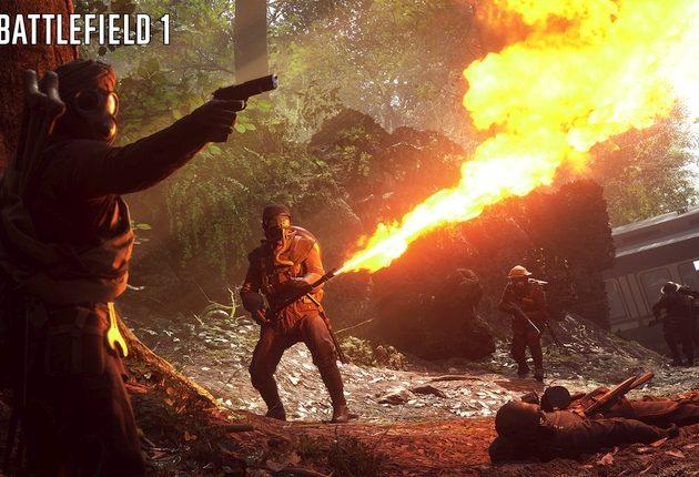 battlefield-1-solo-trailer-logo