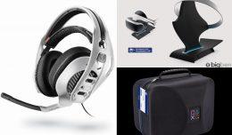 bigben-playstation-vr-accessoires-logo