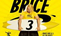 brice-de-nice-3-critique-review-cover-logo