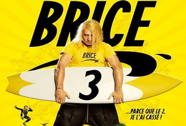 brice-de-nice-3-critique-review-cover-logo