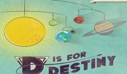 d-is-for-destiny-screen-logo