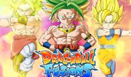 dragon-ball-fusions-logo-europe