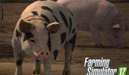 farming-simulator-17-dev-blog-animals-ls-17-1024x576