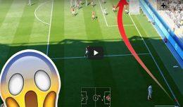 fifa-17-bug-glitch-goal