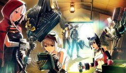 god-eater-2-rage-burst-test-review-screen-logo