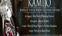 kamijo-world-tour-2016-concert-live-paris-report-logo