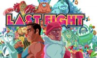 lastfight-test-review-screen-logo