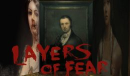 layers-of-fear-test-video-review-logo