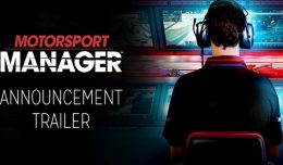 motorsport-manager-logo