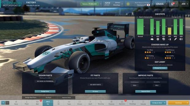 motorsport-manager-screen-1