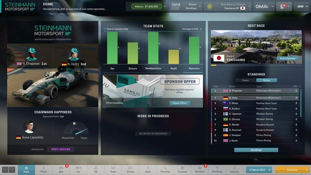 motorsport-manager-screen-2