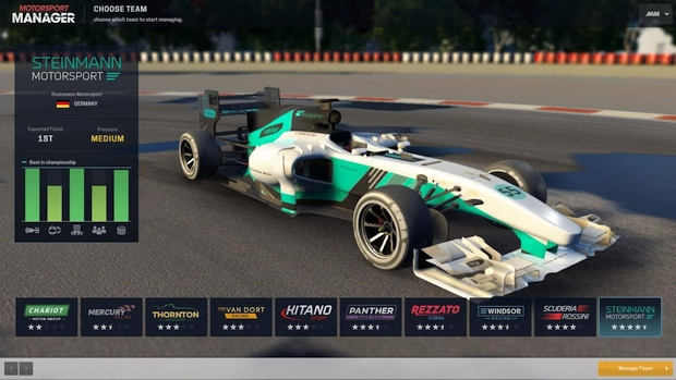 motorsport-manager-screen-3