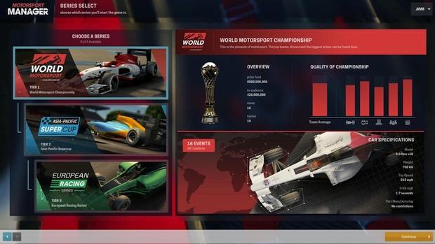 motorsport-manager-screen-4