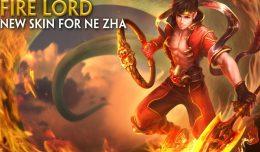 ne-zha-lord-of-fire-seigneur-du-feu-skin-logo