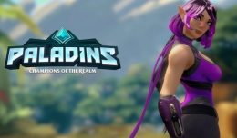 paladins-sky-concours-giveaway