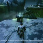 """""""Mass Effect Andromeda: enfin du gameplay... et c'est superbe!"""""""
