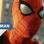 Spiderman a ouvert le bal des graphismes 4K