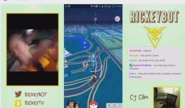 pokemon-go-livestream-fails-robbed