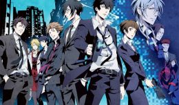 psycho-pass-mandatory-happiness-test-review-logo