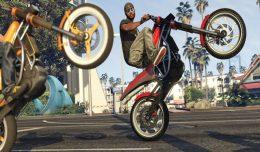 rockstar-gta-online-moto-1