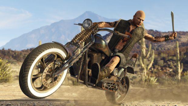 rockstar-gta-online-moto-3