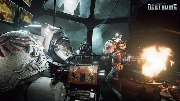 space hulk deathwing coop screen 2