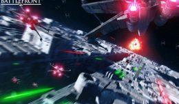 star-wars-battlefront-letoile-de-la-mort