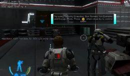 star-wars-battlefront-solo