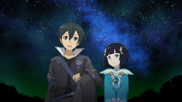 sword-art-online-hollow-realization-premiere-screen-1