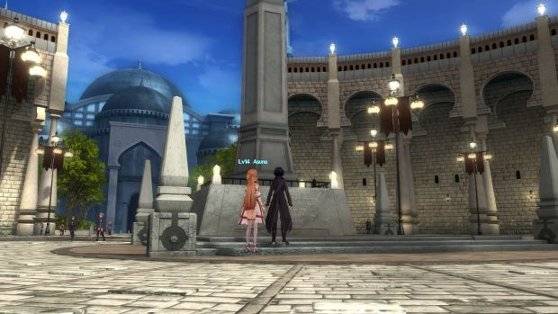 sword-art-online-hollow-realization-premiere-screen-23