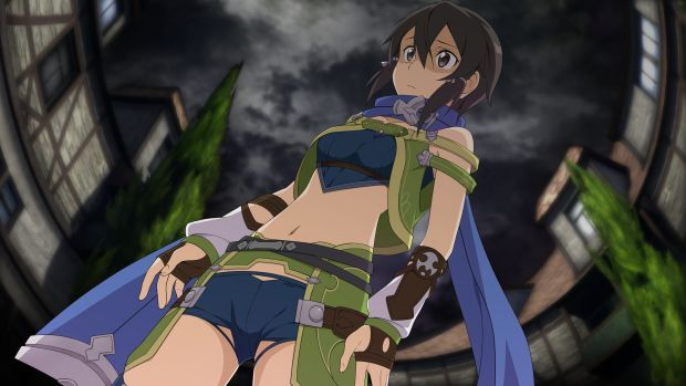 sword-art-online-hollow-realization-premiere-screen-3