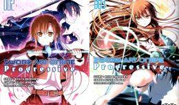 sword-art-online-progressive-volume-2-3-critique-logo