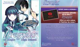 the-irregular-at-magic-high-school-wakanim-ofelbe