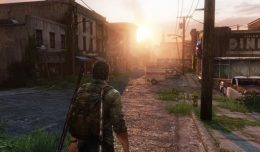 The Last of Us™ Remastered_20140723205604