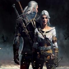 Gagnez The Witcher 3 GOTY sur PC et PS4