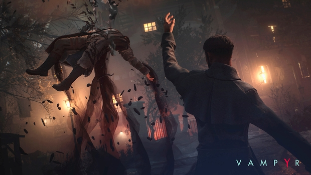 vampyr-dontnod-jonathan-reid-screen-3