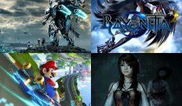 wii-u-best-games-logo