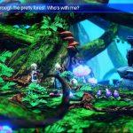 Oui, World of Final Fantasy va vous offrir une aventure incroyable, on vous le garantit!