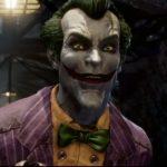 """""""Le Joker, léternel Nemesis de notre cher Batman"""""""