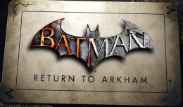 batman-return-to-arkham-test-review-screen-logo