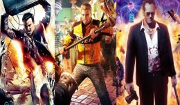 dead-rising-triple-pack-test-review-screen-logo