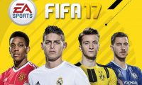fifa-17-test-review-ea